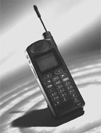 Telefonnummer åland