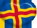 Åland Online