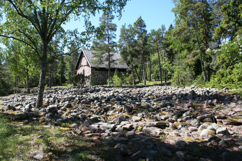 Ⓒ Björn Pettersson