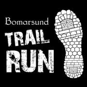 bomarsund_trailrun_logotype